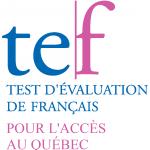 TEF-Quebec